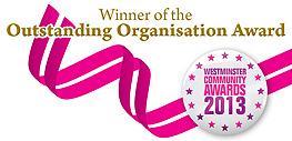 oustanding-organisation-award