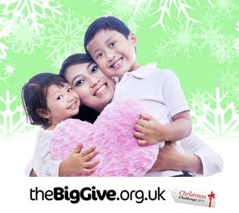 Big-Give-blog