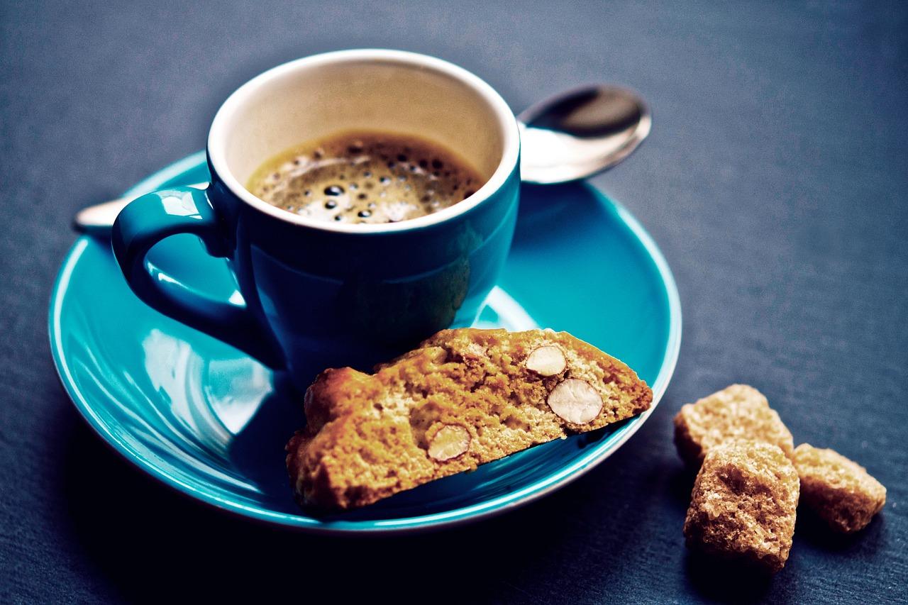 coffee-1179790_1280