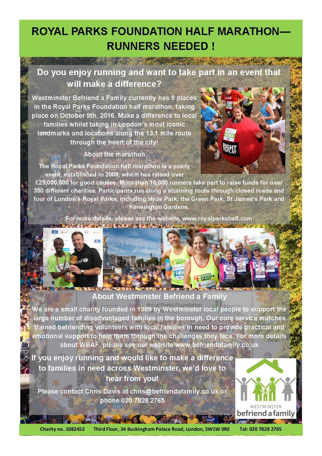 Marathon flyer-page-001