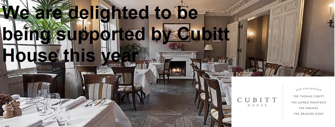 Cubit house