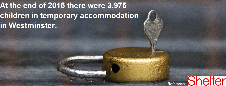 lock-143616 (1)